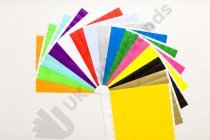 Premium Custom Printed Mixed Tyvek Wristbands Pack